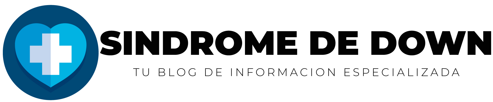 Blog especializado en Sindrome de Down